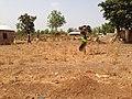 Country Side Wa, Ghana - panoramio.jpg