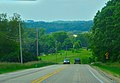 County Trunk Highway PD - panoramio.jpg