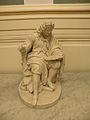 Cour des Comptes (Paris) statuette.JPG