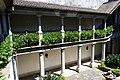 Courtyard of Palácio dos Biscainhos (4).jpg