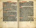Coutumes de Bretagne 1514.jpg