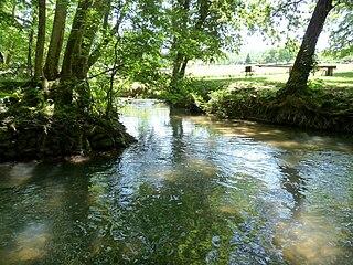 Couze (Dordogne)