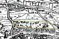 Covent Garden from the Ralph Agas 1572 map of London.jpg