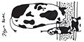 Cow-laboration -18 (7544170468).jpg