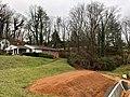 Cowan Street, Sylva, NC (45914743834).jpg