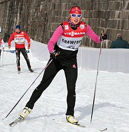 Crawford FIS Cross-Country World Cup 2012.jpg