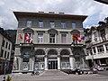 Credit Suisse - panoramio (1).jpg