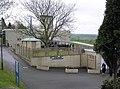 Crematorium.arp.jpg