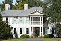Crestwood house, Valdosta, GA, US.jpg