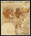 Cretans Bringing Gifts, Tomb of Rekhmire.jpg