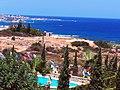 Crete2010 003.jpg