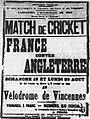 Cricket 1900.jpg