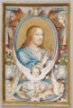 Cristo Salvador do Mundo (séc. XVII) - Estêvão Gonçalves Neto (colecção António Capucho).png
