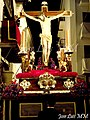 Cristo de la Salud de Santa Fe.jpg