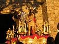 Cristo de la Sangre.JPG