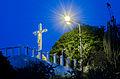 Cristo en el Mirador de Choroní.jpg