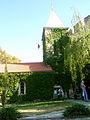 Crkva Ruzica.JPG