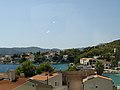 Croatia P8165298raw (3943294729).jpg