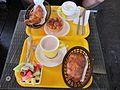 Croissant Morning (6546060587).jpg