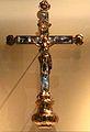 Croix processionnelle.JPG
