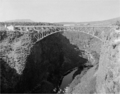 CrookedRiverBridge(1926).png