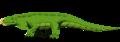 Crosbysaurus hypothetical.png