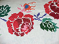 Cross-stitch 012007.jpg