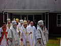 Cross procession (OCA, 2009).jpg