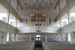 Crostau Orgel (2).JPG