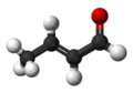 Crotonaldehyde-3D-balls.png