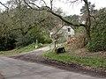 Crow Hill, farmhouse - geograph.org.uk - 2337616.jpg