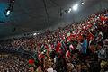 Crowd (2903492891).jpg
