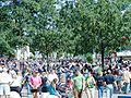Crowds-Minnesota State Fair.jpg