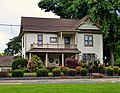 Croxton House - Grants Pass Oregon.jpg