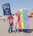 Croydon Gay 20s and 30s.jpg