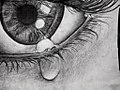 Crying eye.jpg