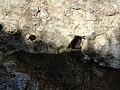 Csókavári-barlang 2.jpg