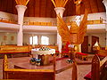 Csikszereda-makovecz-templom-3.jpg