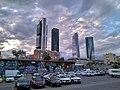 Cuatro Torres, Madrid 001.jpg