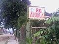 Cuba, Guanabo. 2013 - panoramio (36).jpg