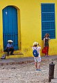 Cuba 2013-01-26 (8546279746).jpg