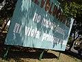Cuba Posters 2.jpg