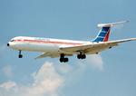 Cubana Il-62M CU-T1259 YYZ 1994-6-12.png