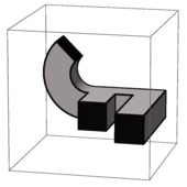 Cube permutation 6 5 JF.png