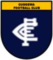 Cudgewa FC.png