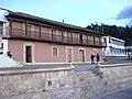 Cuitiva, Antiguo palacio municipal - panoramio.jpg