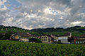 Cully, Switzerland 01.jpg