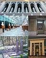 Culture of Azerbaijan collage.jpg