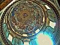Cupola cappella3.JPG