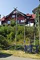 Curonian Spit Nida - panoramio (5).jpg